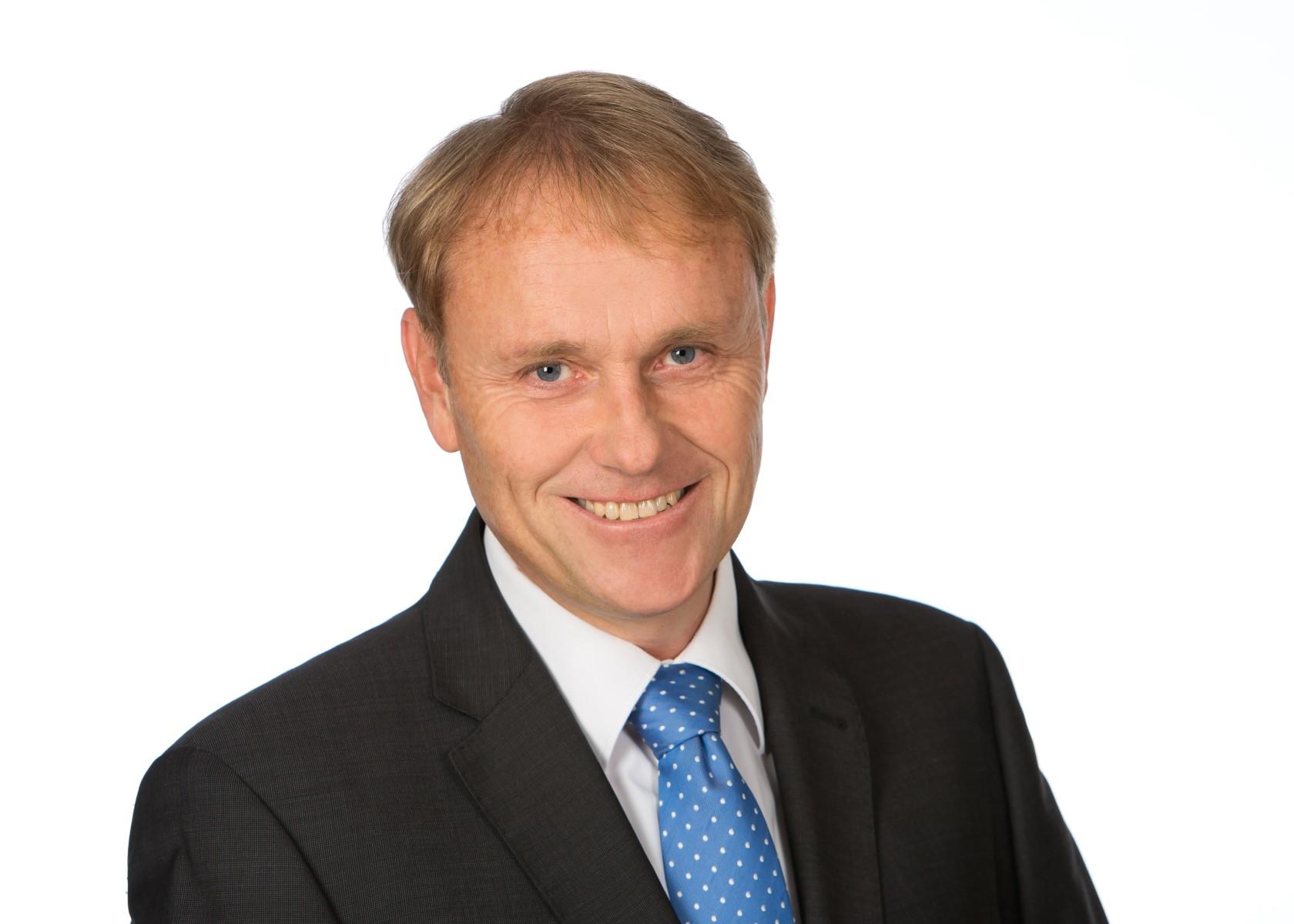 Armin Jabs BfP