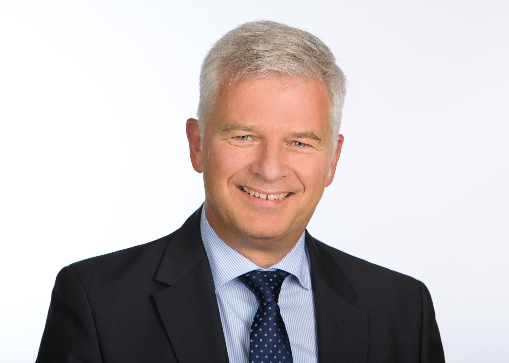 Michael Kügler BfP