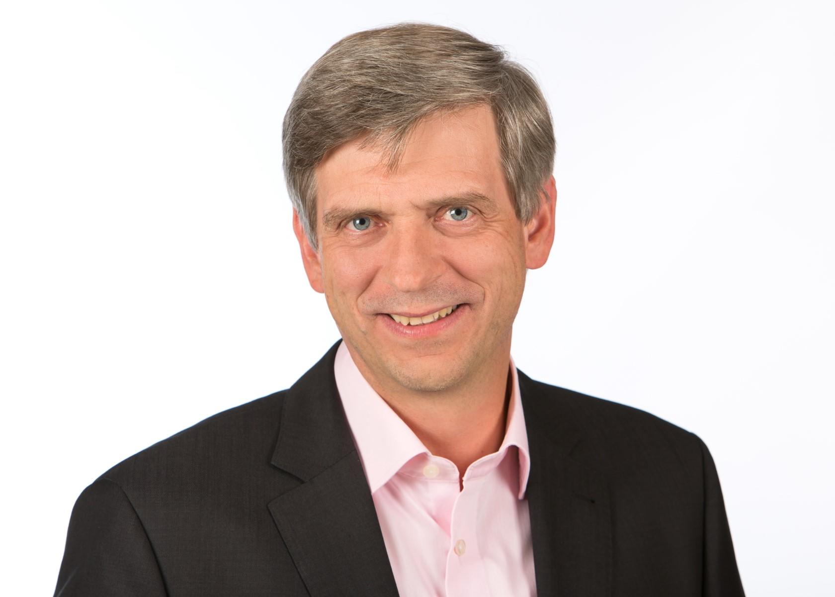 Stefan Kirner BfP