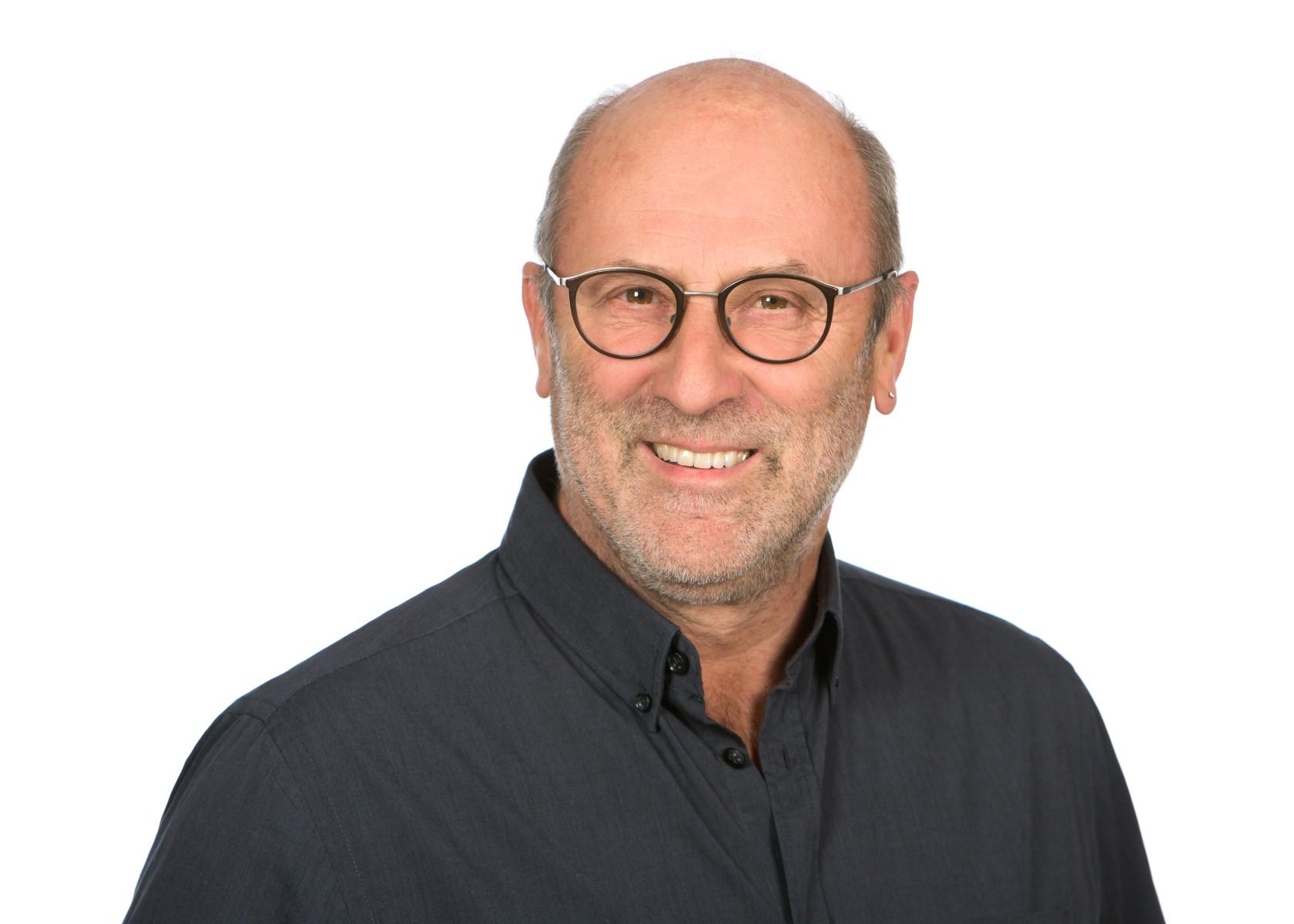 Stephan Kammel BfP